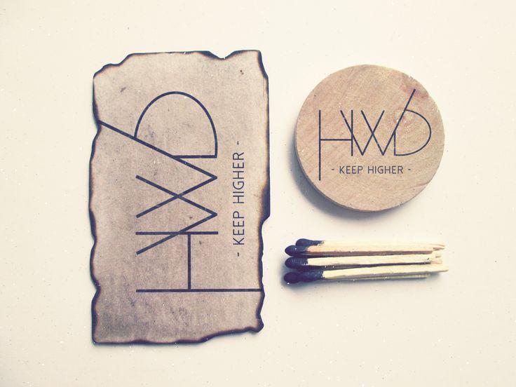 HWD new logo
