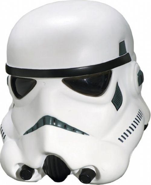 Storm trooper Star Wars Collectors Helmet - Collectors edition storm trooper helmet. Detailed description coming soon. #stormtrooper #yyc #helmet #costume