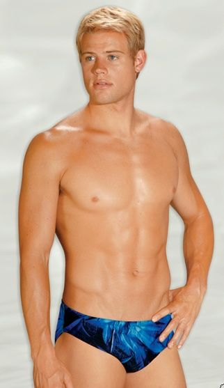 muscle bear gay