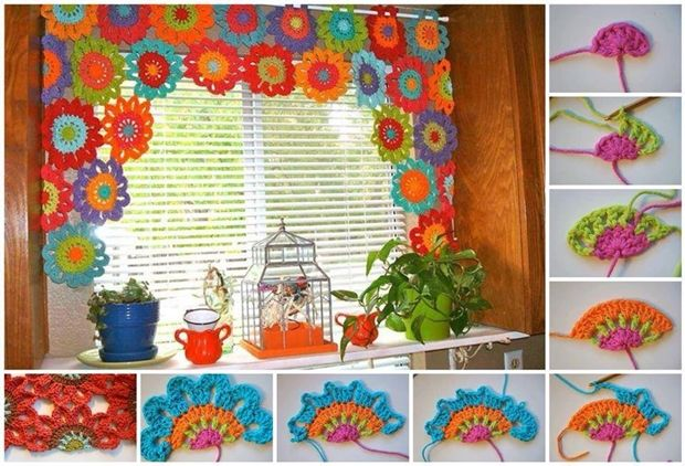 Cute, smart, fancy DIY ideas and projeccts to have some fun