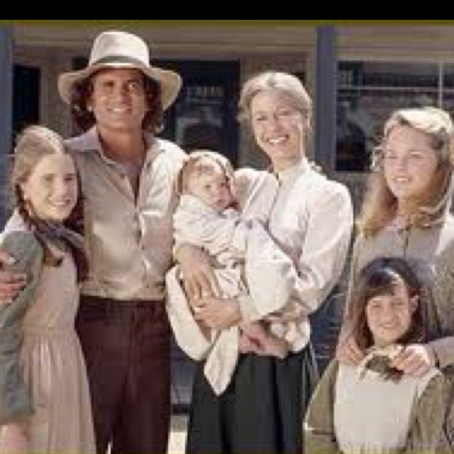 Will always be a fan of Little House: Home, 80S, Favorite Tv, Little Houses, 70 S, Childhood Memories, Movies, Prairie, 80 S