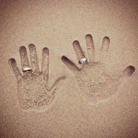 Impressions: Honeymoons Pictures, Photos Ideas, Adorable Ideas, Bands Photos, Beach Wedding Photos, Honeymoons Photos, Honeymoons Lov, Honeymoon Pictures, Honeymoons Pics