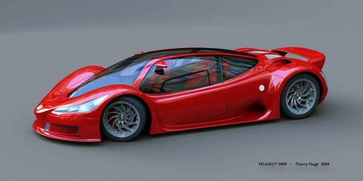Cars Wallpapers | Cars Pictures: new sport cars