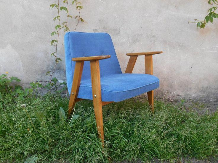 Licytuj w ramach WOŚP!  UWAGA: Pozostało tylko kilka dni do końca aukcji!  http://aukcje.wosp.org.pl/fotel-chierowski-366-po-renowacji-bcm-i2688397