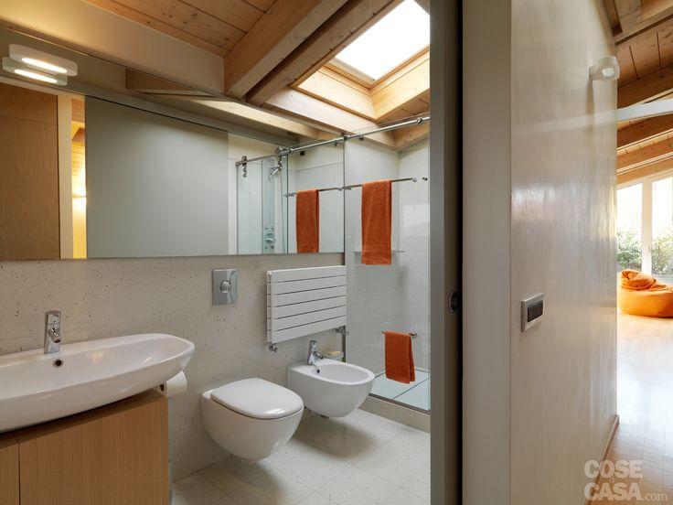 Oltre 20 migliori idee su appartamenti piccoli su for Piccoli piani di appartamenti