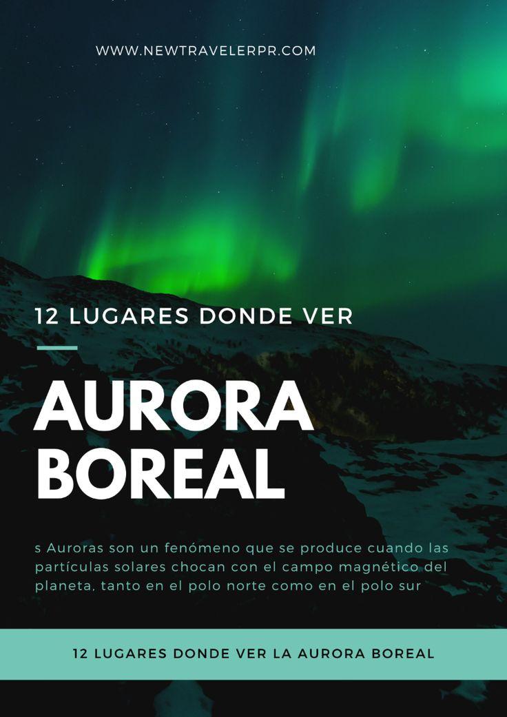 Tromso, Social Media Branding, Baja California, Aurora Borealis, Iceland, Alaska, Travel Tips, Canada, Paris