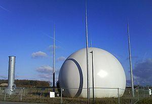 #Biogas Strorage Systems #anaerobic #digestion