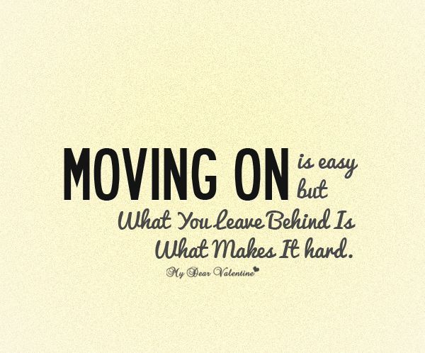 Moving Away Quotes Extraordinary Best Friend Moving Away Quotesquotesgram  Quotes  Pinterest