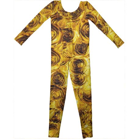 New All Over Print   Print All Over Me