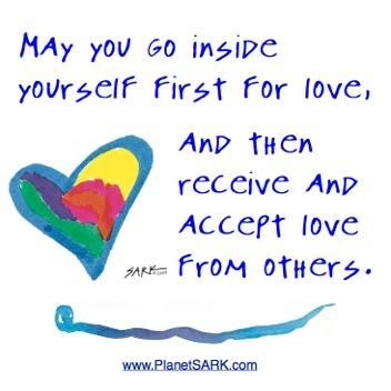 771984236ffa44cb2ccfc578994853de--poster-quotes-happy-heart.jpg