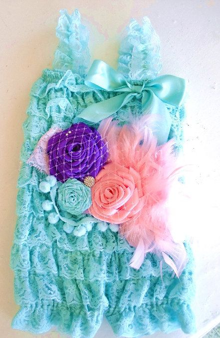 https://www.etsy.com/listing/158214258/aqua-petti-lace-romper-and-headband?ref=shop_home_feat