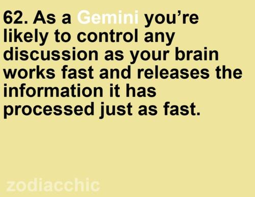 Zodiac Facts - GeminiZodiac Gemini, Astrology Sector, Gemini Rules, Gemini Facts, Zodiac Facts, Gemini Image, Gemini Astrology, Gemini Zodiac, Astrology Image