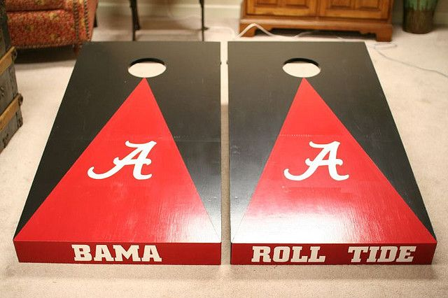 alabama corn hole boards | Recent Photos The Commons Getty Collection Galleries World Map App ...