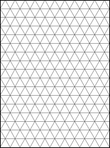 Best GeometryGrid Images On   Geometry Patterns And