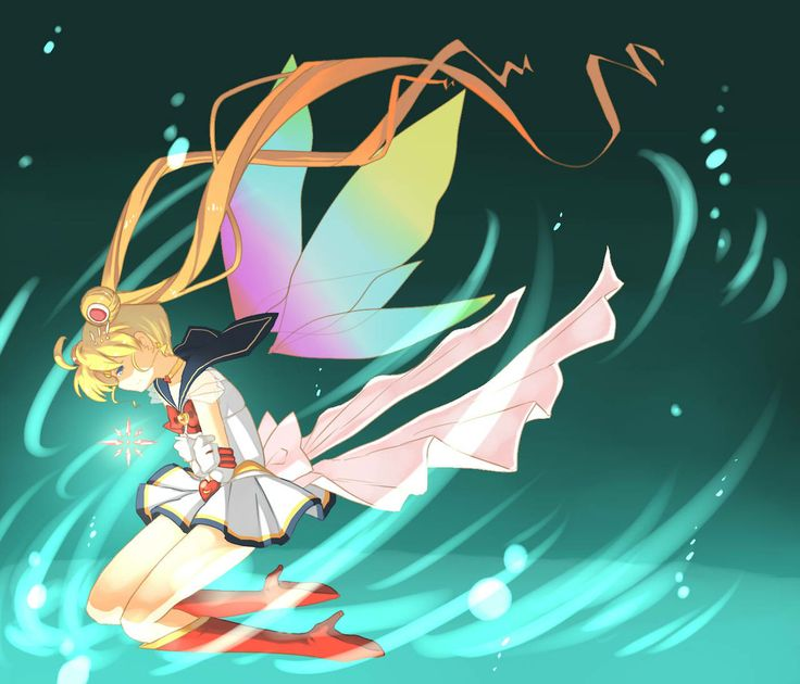 80 Best Pretty Guardian Sailor Moon Images On Pinterest