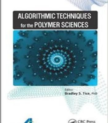 chemistry project on natural polymers pdf