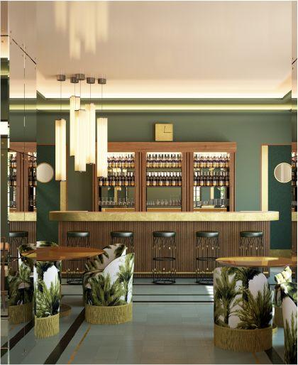 http://www.casafayette.com/restaurante.html