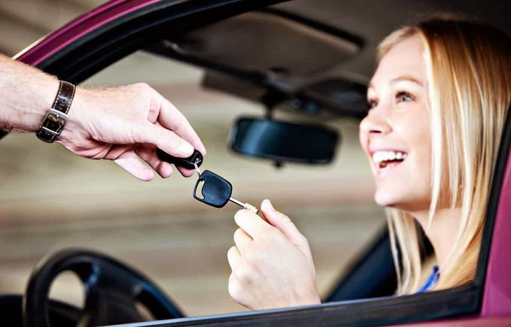 Car Loans for College Students with No Job