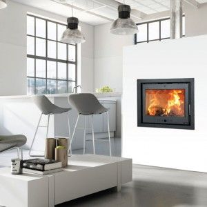 The Henley porto 600 Multi fuel Cassette   Henley stoves, stove brands, stove & fireplace   http://www.homeandgardendirect.ie/product/the-henley-porto-600-multi-fuel-cassette/  MCD Home and garden