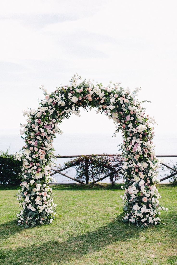flowers for wedding arch 356 best images about wedding arches on arches 4269
