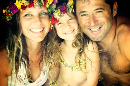 #feliz #família #lindos