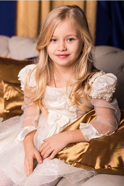 Картинки по запросу красивые дети фото
