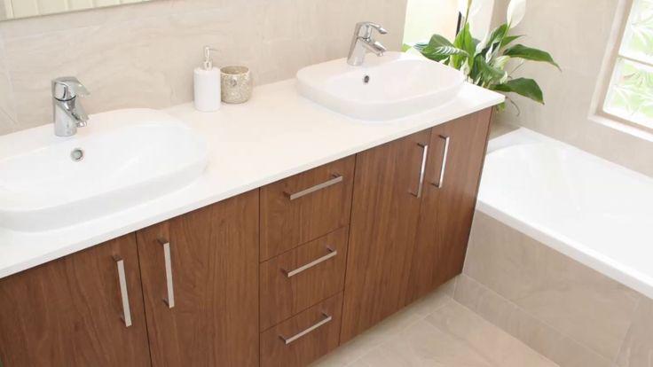 Best 25 Bathroom Renovations Perth Ideas On Pinterest  Semi Gorgeous Designer Bathrooms Perth Design Ideas
