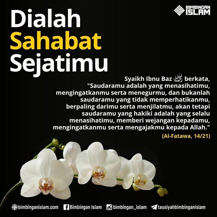 http://nasihatsahabat.com #nasihatsahabat #mutiarasunnah #motivasiIslami #petuahulama #hadist #hadits #nasihatulama #fatwaulama #akhlak #akhlaq #sunnah  #aqidah #akidah #salafiyah #Muslimah #adabIslami #DakwahSalaf # #ManhajSalaf #Alhaq #Kajiansalaf  #dakwahsunnah #Islam #ahlussunnah  #sunnah #tauhid #dakwahtauhid #alquran #kajiansunnah #Sahabat #shahabat #teman #kawan #akrab #karib #Hakiki #Sejati #dekat #menegur #menasihati #menasehati #nasehat #mengajakkepadaAlla #mengIngatkanakanAllah