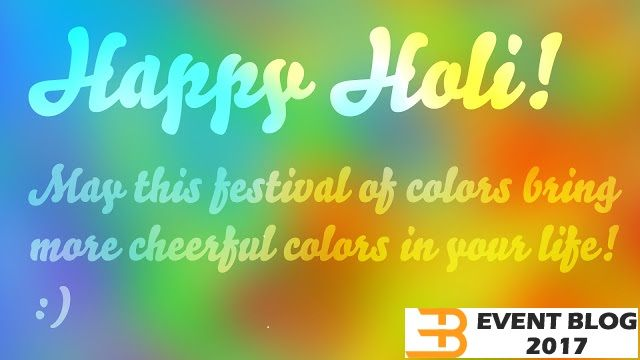 Holi Wallpapers 2017 Happy Holi HD Wallpapers Download