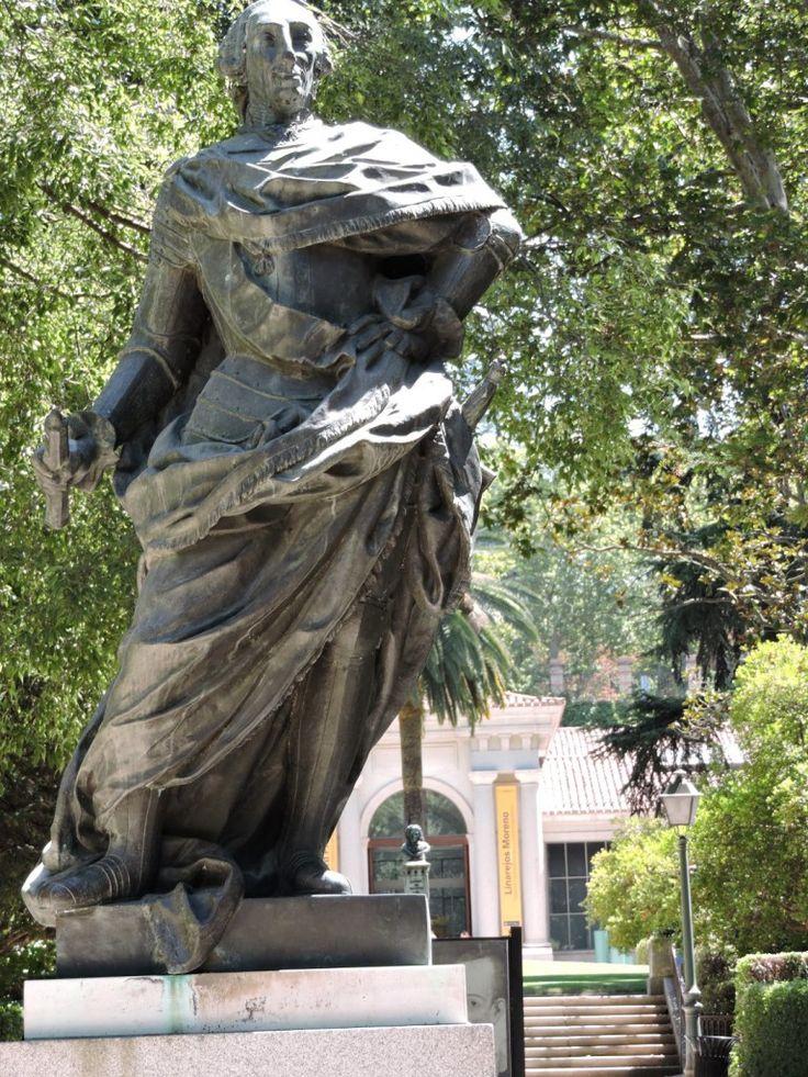 17 mejores ideas sobre esculturas de jard n en pinterest for Esculturas en jardines