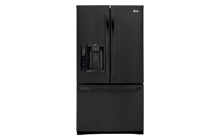 99 Best Images About Refrigerator S On Pinterest