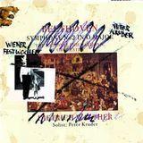Die Wiener Festwochen [12 inch Vinyl Single], 26163765