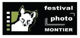 Frankreich: Festival für Naturfotografie (rf) Parallel zum Kranichzug im französischen Departement Champagne-Ardenne findet vom 21. bis 24. November 2013 das Internationale Festival für Naturfotografie von Montier-en-Der statt. Mehr: http://www.reisefernsehen.com/reise-news/reise-news-europa/387115a26911f0411-frankreich-festival-fuer-naturfotografie.php