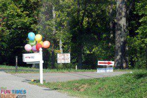 25+ best ideas about Yard sale signs on Pinterest | Sale ...