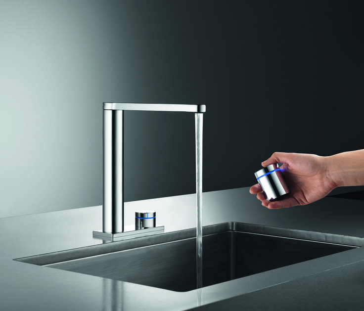 die besten 17 bilder zu bathroom fixtures auf pinterest | moderne, Hause ideen
