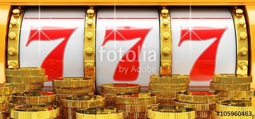 10 casino net 10 casino net bet, 10 casino net 888, 10 casino net free, 10 casino net profits, 10 casino net poker, 10 casino net worth, 10 casino net win, 10 casino net line