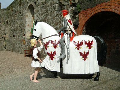 17 Best images about Horse Wearing | Coats, Coat of arms ...