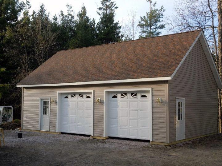 Garage Building Cost: Pin By Dawn Schafer Young On Recipes I Want To Try