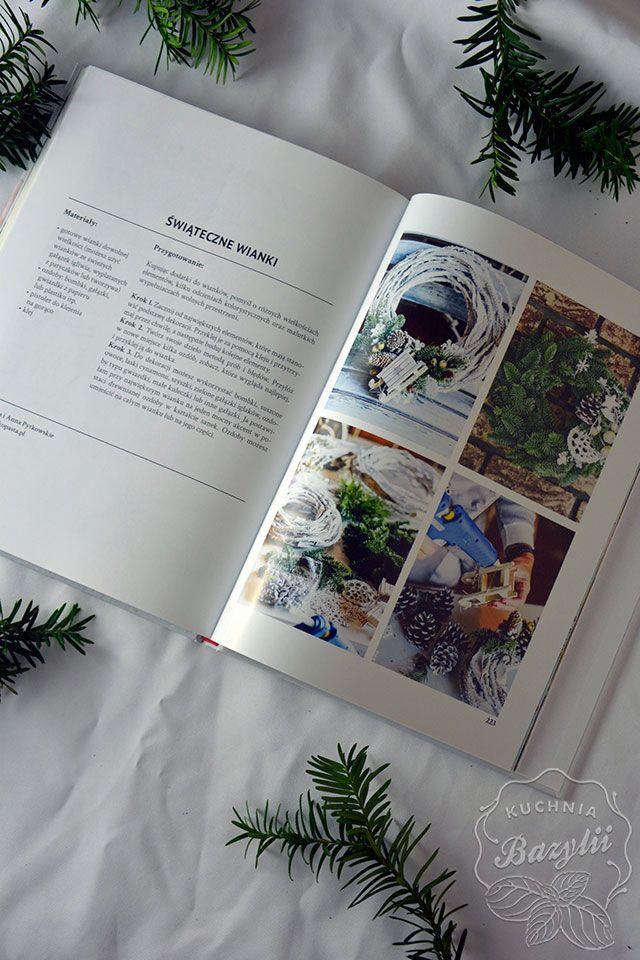 Ksiazka Zapach Swiat To Pozycja Stworzona We Wspolpracy Z 13 Blogerkami Kulinarnymi Oraz Blogerkami Kategorii Diy Czyli Zrob To Sam Book Cover Books Art