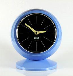 Predom-Metron Z 312-1 - zegar kominkowy