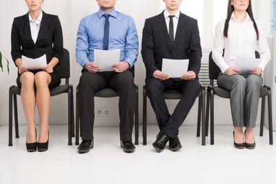 13 qualités que Google recherche chez les candidats dans ses entretiens d'embauche - JDN