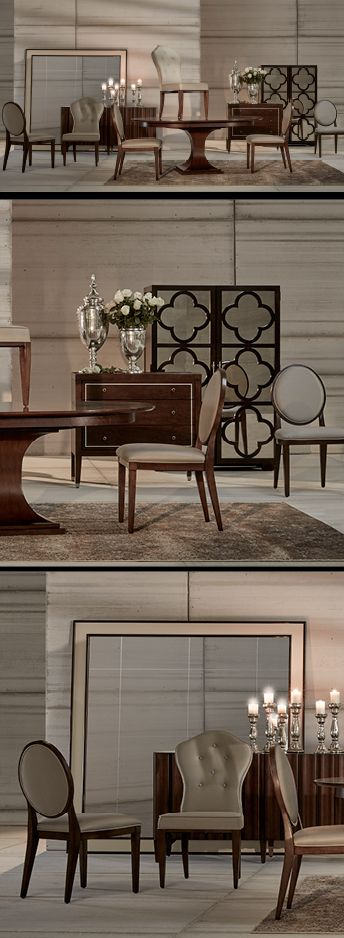 Take fine dining to the next caliber with our $10,000 dining room.