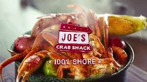 Joe's Crab Shack: $10 off $40 Purchase Coupon! Read more at http://www.stewardofsavings.com/2013/08/joes-crab-shack-10-off-any-crab-bucket.html#ApZ1WPtHRAUrEEeV.99