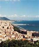 Salerno, quant'è bell'!