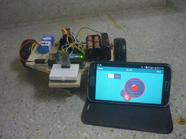 480618591468617362 further Sending Email Using Arduino And Esp8266 Wi Fi Module in addition XwHfKsz1xW4 together with Arduino in addition Send Data Arduino Webpage Using Wifi. on sending email using arduino and esp8266 wi fi module