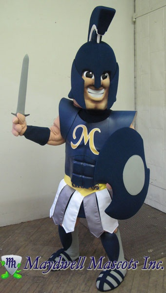 mascot christian personals Holy cross college keeps crusader mascot  dating back to last year  cross-bearing icon of the christian knights of the crusades, a centuries-long struggle.