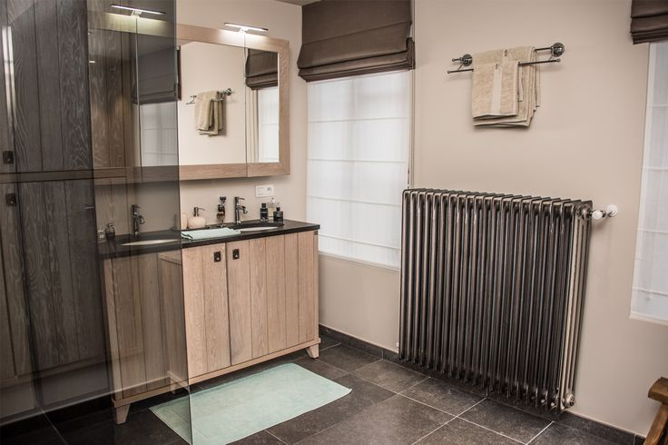 Inloopdouche Met Verwarming : Best badkamer verwarming images duravit