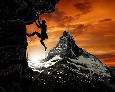 climbers-of-the-swiss-alps