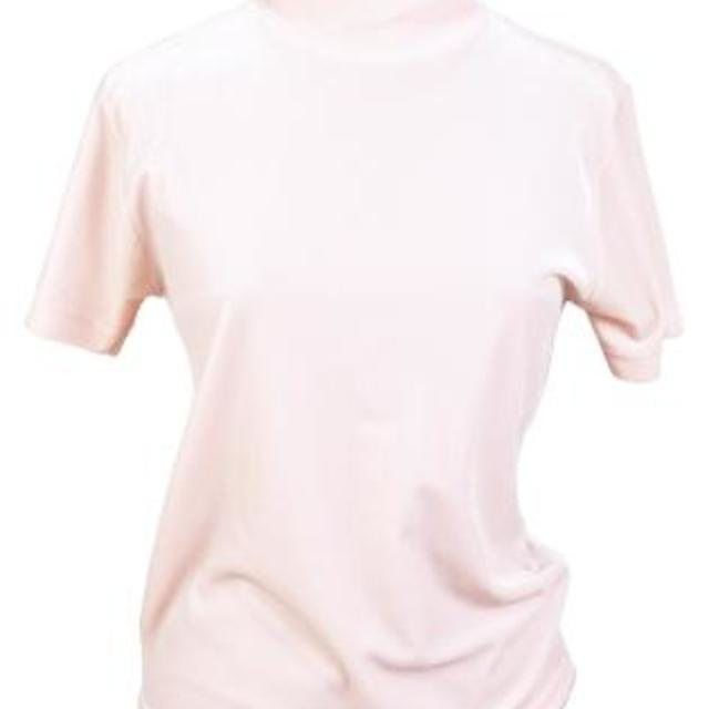 You can use natural remedies to help remove color bleeding on clothes.