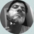 Dollar shave club :)